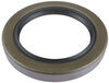 "Trailer Hub Oil Seal, 3.376"" OD, 2.375"" ID"