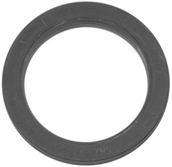 Unitized Oil Seal