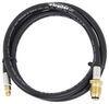 mb sturgis propane hoses tees adapter supply