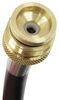 mb sturgis propane hoses adapter