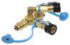 mb sturgis propane adapter fittings