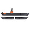 10421 - Swing-Away Arm Rola Hitch Cargo Carrier
