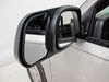 CIPA Replacement Mirrors - 10801 on 2005 Chevrolet Silverado