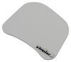CIPA Replacement Mirrors - 10801GL