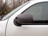 CIPA Replacement Towing Mirror - 10901 on 2011 Chevrolet Silverado