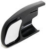 CIPA Black Replacement Mirrors - 10901