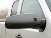 CIPA Replacement Mirrors - 10902 on 2011 Chevrolet Silverado