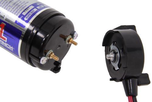 Compare Superwinch X1 Series Vs Superwinch Lt2000