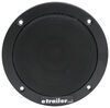 RV Speakers 1102094 - 6 Inch Diameter - Jensen