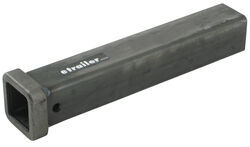 "Combo Bar 18"" with 2-1/2"" Trailer Hitch Receiver"