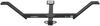 Curt Class I Trailer Hitch Receiver with Drawbar