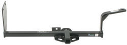 Curt 2009 Hyundai Accent Trailer Hitch