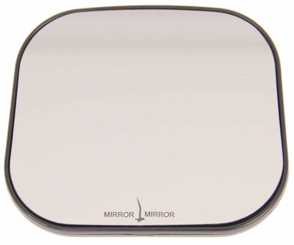 Replacement Mirrors 110GL - Manual - CIPA