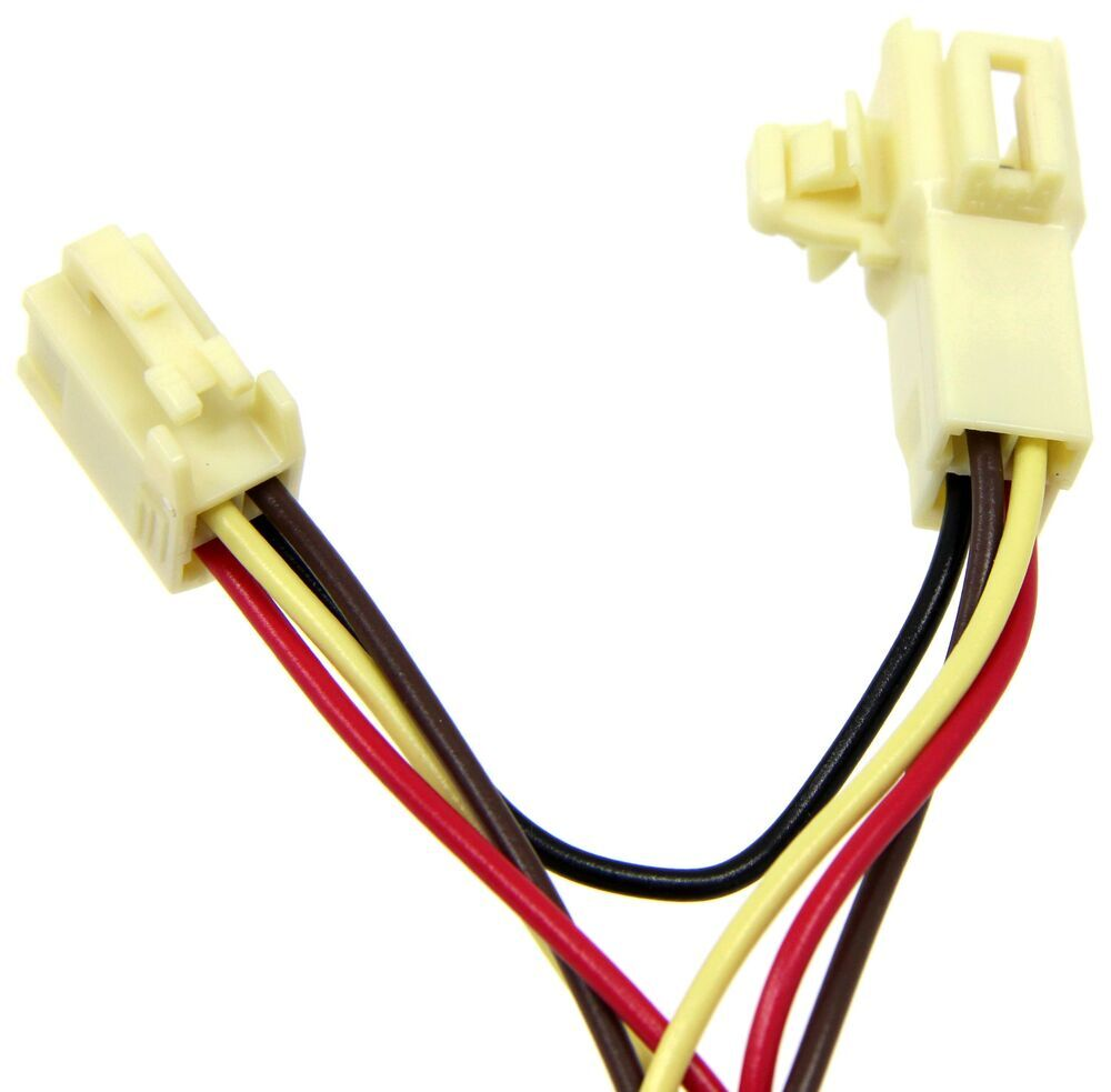 trailer wiring harness for 2005 jeep wrangler wiring diagram and 2005 jeep grand cherokee trailer wiring harness diagram