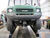 for 2010 Kawasaki Mule 19Superwinch