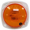 optronics trailer lights rear clearance submersible