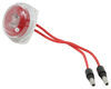 Optronics Trailer Lights - 11212278B