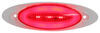 Trailer Lights 11212309B - Oval - Optronics
