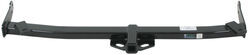 Curt 2003 Subaru Baja Trailer Hitch