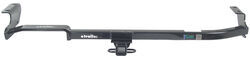 Curt 2007 Subaru Impreza Trailer Hitch