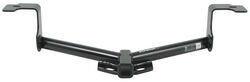 Curt 2009 Acura TL Trailer Hitch