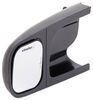 Replacement Mirrors 11501 - Fits Driver Side - CIPA