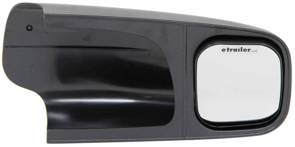 11502 - Non-Heated CIPA Replacement Mirrors