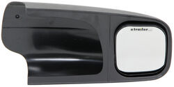 CIPA Custom Towing Mirror - Slip On - Passenger Side