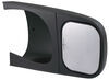 Ford Expedition Replacement Mirrors