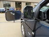 11650-2 - Manual CIPA Door Mount Mirror on 2017 Ford F-150