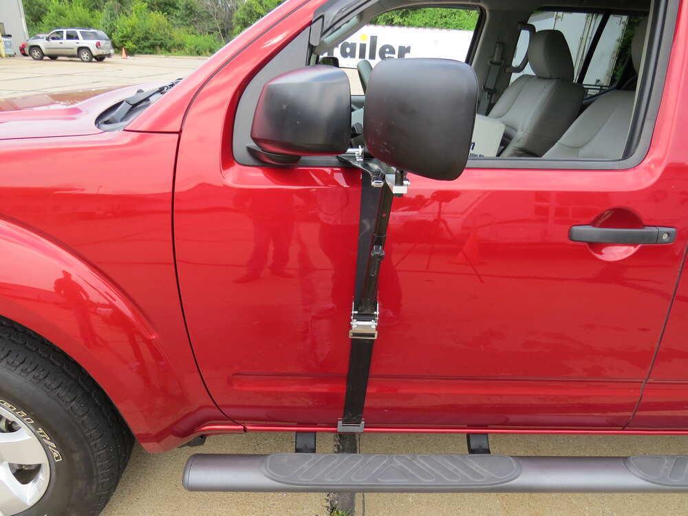2011 Nissan Frontier Cipa Deluxe Door Mount Mirror