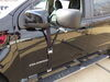 CIPA Custom Towing Mirrors - 11650 on 2016 Chevrolet Colorado