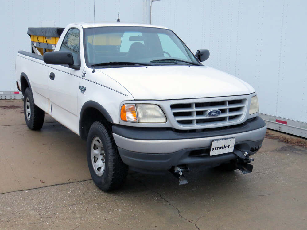 2001 Mazda Tribute additionally 2002 Ford F 150 Towing Mirrors additionally Chevrolet Astro Van together with 2006 Audi A4 Oil Pump Replacement in addition Power Seat Motor. on side mirror motor replacement
