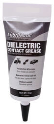 Dielectric Grease for Electrical Connectors, 2 oz.