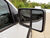 for 2013 Ford F-150 3CIPA Replacement Mirror