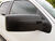 for 2013 Ford F-150 4CIPA Replacement Mirror
