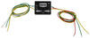 Tow Bar Wiring 154-792-118158 - Diode Kit - Roadmaster