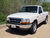 for 1999 Ford Ranger 1Tekonsha