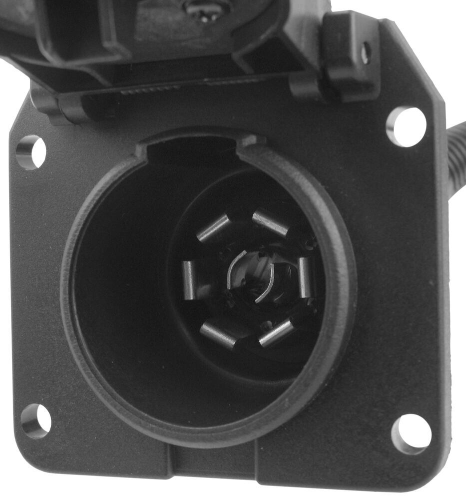 118242_2_1000 compare replacement oem vs ford replacement etrailer com  at fashall.co
