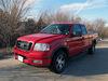 Tekonsha 7 Blade Custom Fit Vehicle Wiring - 118247 on 2004 Ford F-150