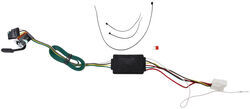 118248_4_250 2004 toyota highlander trailer wiring etrailer com  at couponss.co