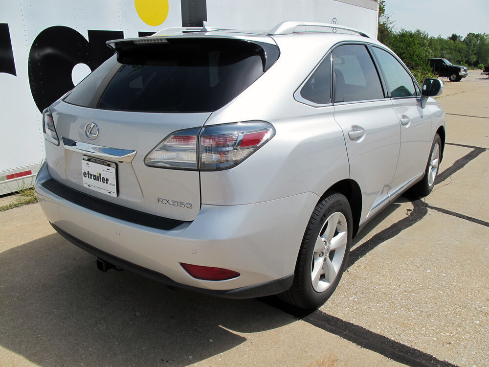 2015 aftermarket tow chevy traverse html