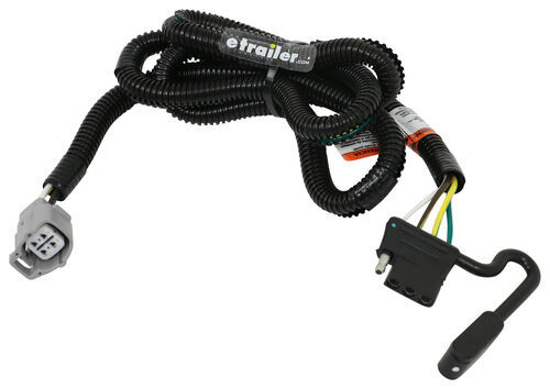 2015 lexus rx 350 t one vehicle wiring harness for factory. Black Bedroom Furniture Sets. Home Design Ideas