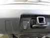 118253 - Custom Fit Tekonsha Custom Fit Vehicle Wiring on 2010 Honda Pilot