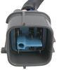 118253 - Custom Fit Tekonsha Custom Fit Vehicle Wiring