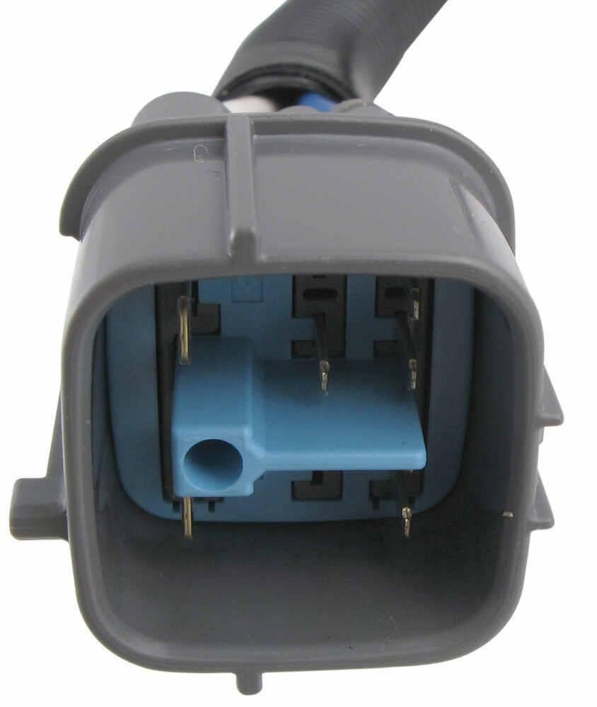 tekonsha guys Tekonsha p2 prodigy brake control + wiring harness for toyota 4runner, landcruiser, sequoia, tundra tacoma & lexus lx570 gx460 lx470 gx470 controller + plug/play wire kit.
