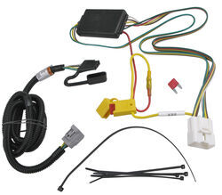 trailer wiring harnesses troubleshooting video etrailer com rh etrailer com wiring harness issues painless wiring harness troubleshooting