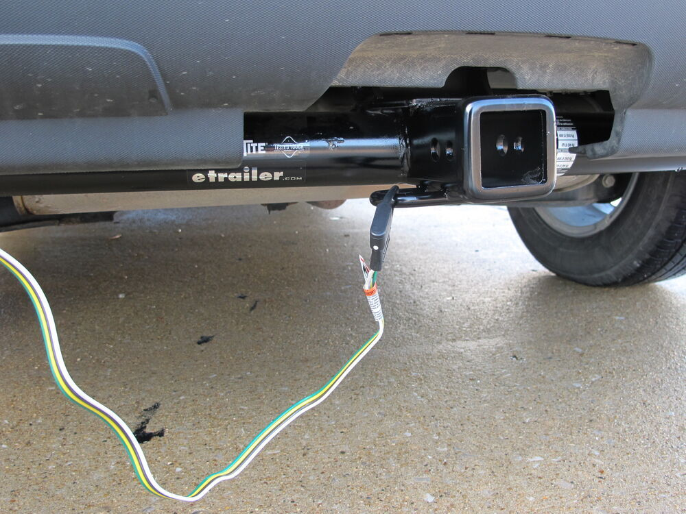 Gmc terrain t one vehicle wiring harness for factory