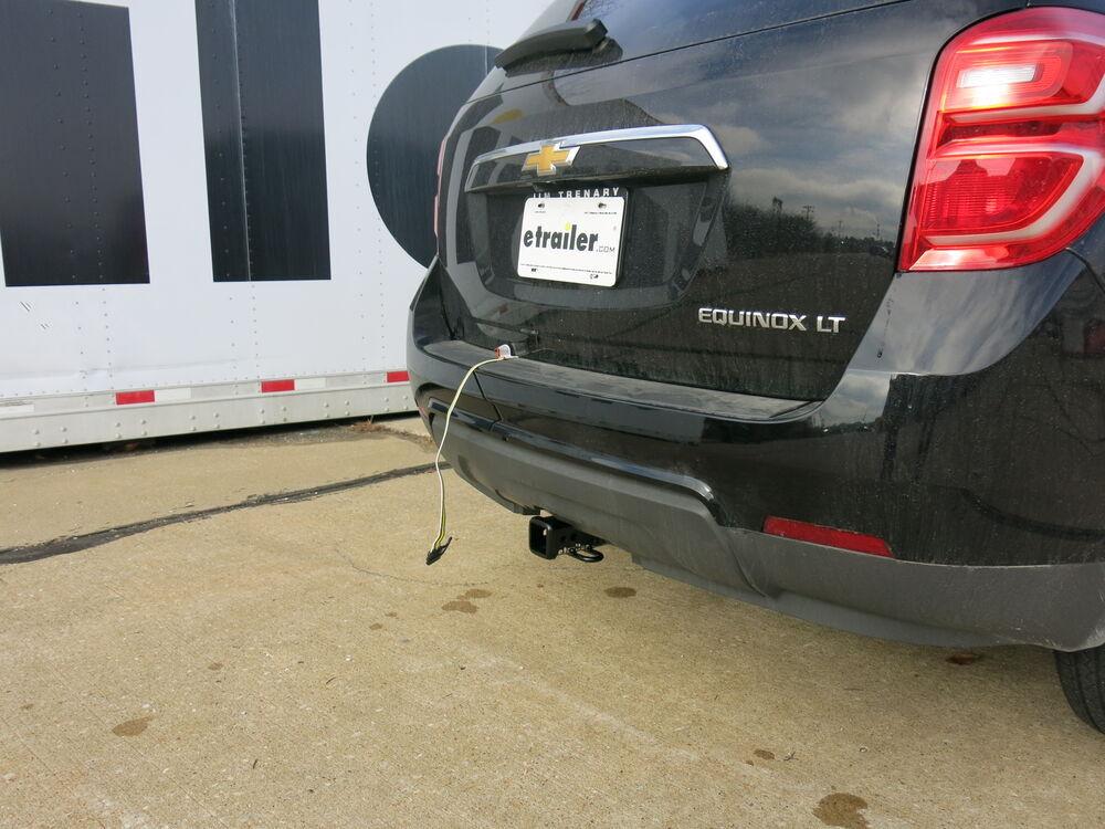 2014 Chevrolet Equinox T