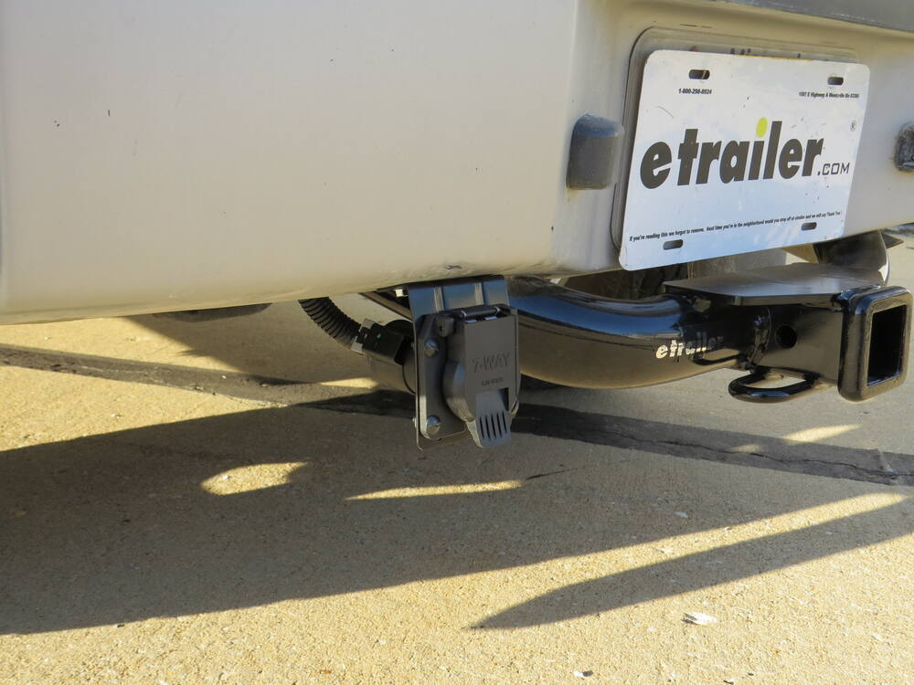 trailer wiring harness jeep liberty wiring diagram and hernes how to install a trailer wiring harness on jeep liberty